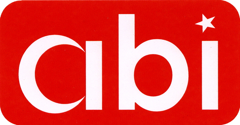 abi logo adobe change
